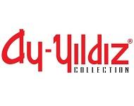 AYYILDIZ