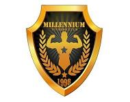 MILLENNIUM FITNESS CLUB