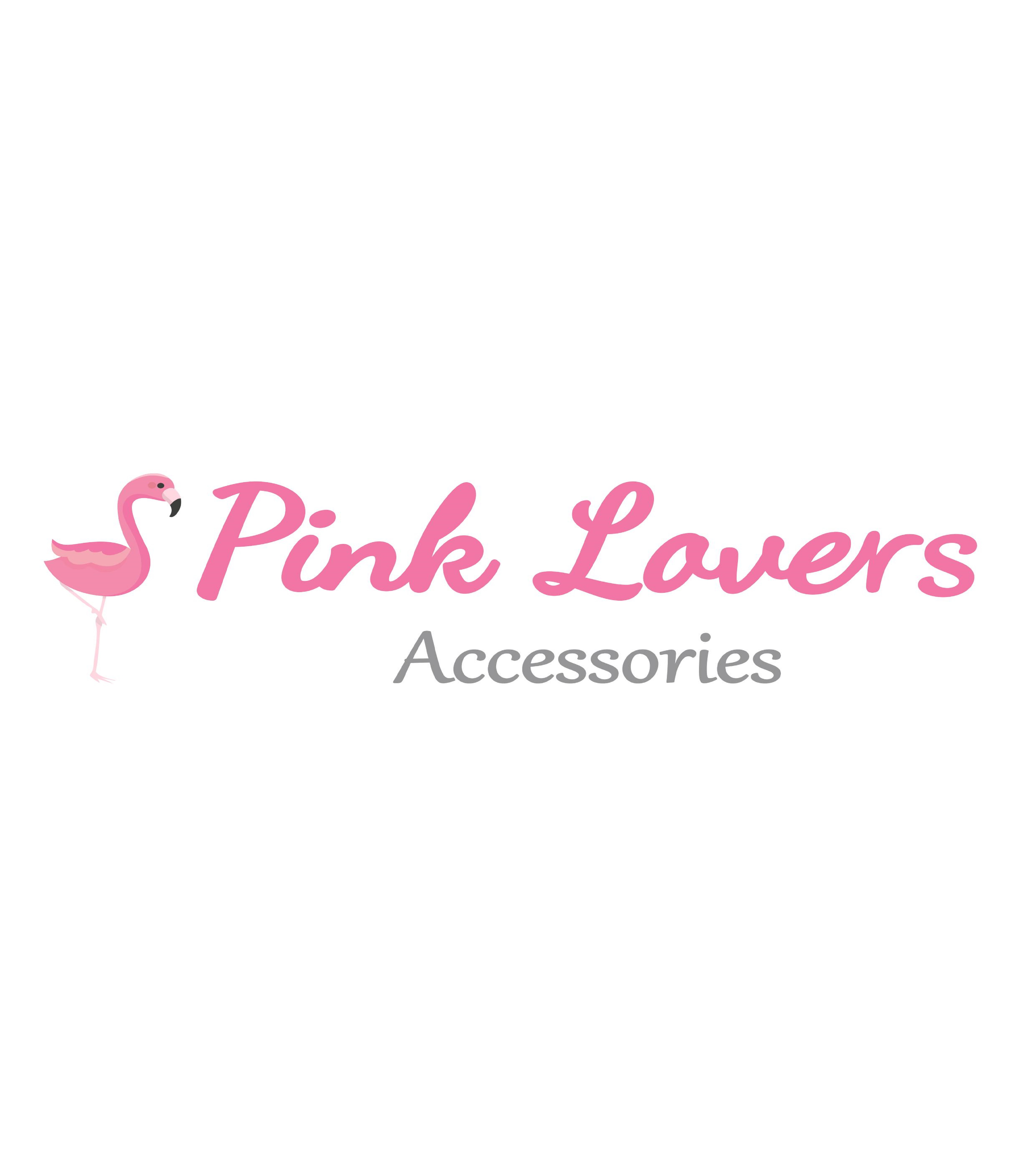 PİNK LOVERS ACCESSORIES