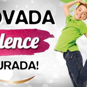 Novada, Eğlence Burada!